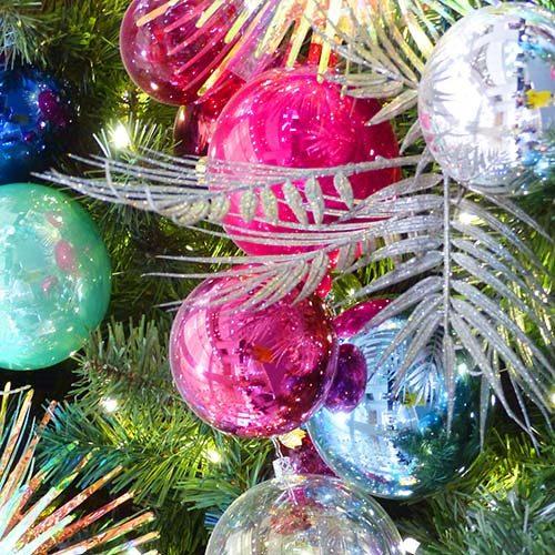 Grußkarten-Fotomotive-Weihnachten