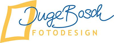 Logo-Inge-Bosch-Fotodesign